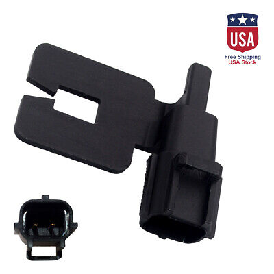 OEM Replacement Ambient Air Temperature Sensor 5149025AA For Chrysler Dodge Jeep