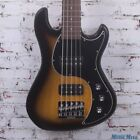 Gibson Electric Bass Bass Guitars