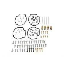 Carburetor Carb Repair Kit For 2006-2007 Yamaha VMX1200 V