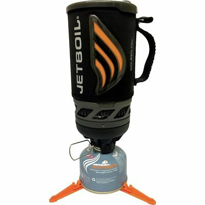 Jetboil Flash Stove Carbon One Size