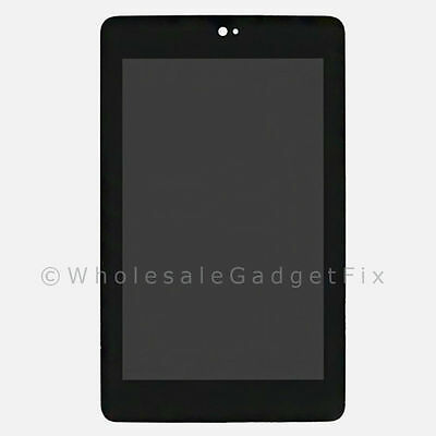 Google Asus Galaxy Nexus 7 LCD Display Screen + Touch Screen Digitizer Assembly