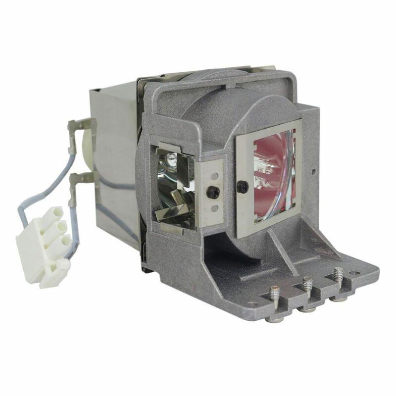 BenQ 5J.JKC05.001 Osram Projector Lamp Module
