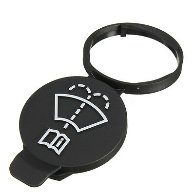 Windscreen Screen Washer Bottle Cap Insignia For Vauxhall Insignia 13227300 ~