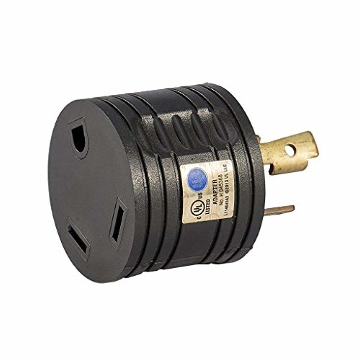 rv 30 amp 3 prong inverter generator