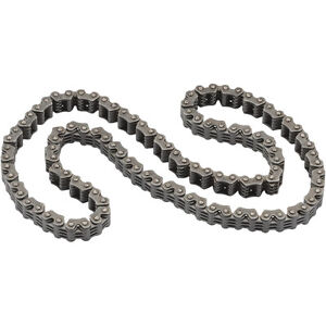 Moose Cam Timing Chain for Honda CRF80 CRF80 XL80S XR80 XR80R