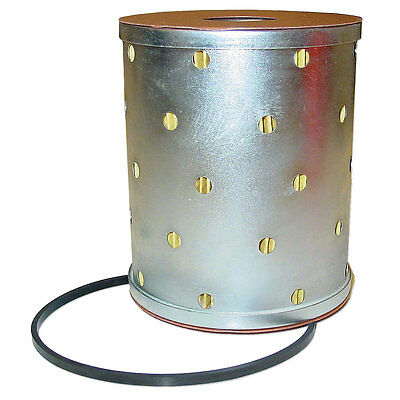 John Deere New Oil Filter M 40 320 420 2010 1010 Mt H 430 330 W U C S T 217