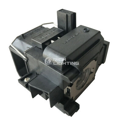 Epson Epson Lamp Module (Replacement Projector Lamp Module for Epson ELPLP69 Home Cinema 5030UB 5020UB)