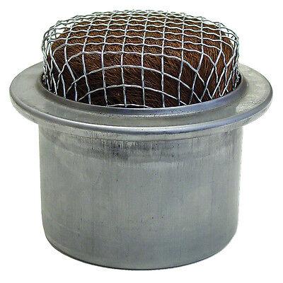 Crankcase Breather Filter Core A G D Gp John Deere D1952r 943