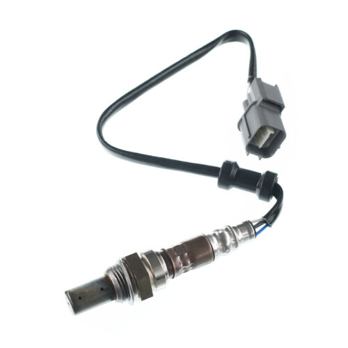 O2 02 Oxygen Sensor For Honda Civic CR-V Acura RSX 2002
