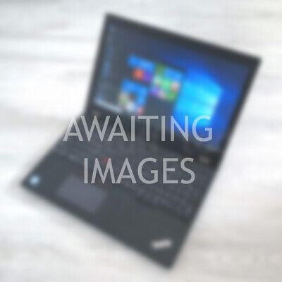Lenovo ThinkPad P50 CAD/Gaming i7 workstation, 16GB/256SSD, Quadro M1000M -S200