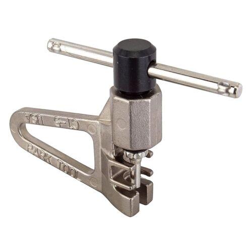 Park Tool CT-5 Compact Bicycle Chain Breaker Mini Chain Tool