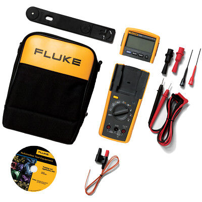 Fluke 233AKIT Remote Display Multimeter