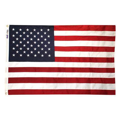 american tough tex flag 12ft x 18ft