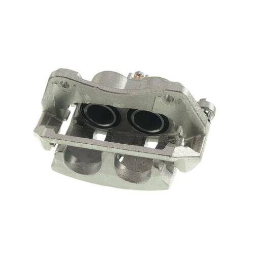 Disc Brake Caliper With Bracket Front Right For Acura MDX
