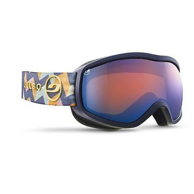 8e0dc17e7e5 Goggles   Sunglasses - 18 - Trainers4Me