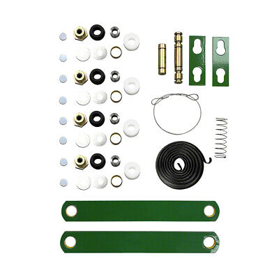 John Deere Deluxe Seat Suspension Repair Kit 2520 3020 4020 4320