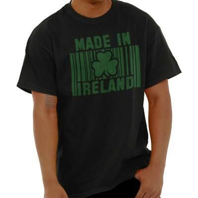 y St Patricks Day Shirt Sarcastic Patty Classic T Shirt Tee (St Patricks Shirts)