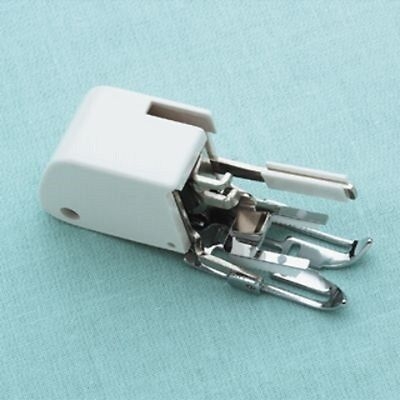 Kenmore Walking Foot for Embroidery/Sewing Machines.WILL FIT ALL LOW-SHANK & SNA