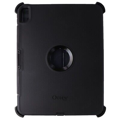 OtterBox Defender Series The truth & Stand for Apple iPad Pro 12.9 (3rd Gen) - Baleful