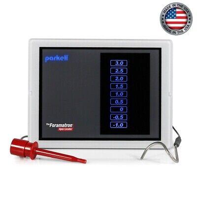 Parkell - Foramatron Apex Locator Made In Usa
