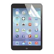 iPad 3 Screen Protector