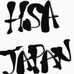 HSA JAPAN