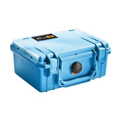 1150Nf - Case 8.18X5.68X3.62In Blu No Fm