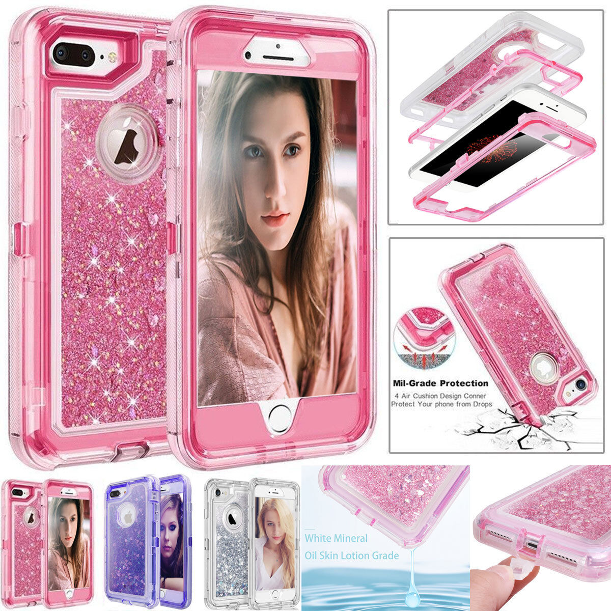 iphone-x-7-8-6s-plus-glitter-bling-sparkle-flowing-linquid-quicksand-case-cover