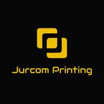 Jurcom Printing