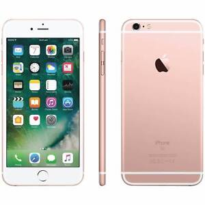 iPhone 6S Plus Screen Replacement Repair $119 Robertson Brisbane South West Preview
