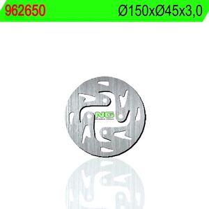 962650-DISCO-FRENO-NG-Posteriore-GAS-GAS-TXT-PRO-Racing-300-2005