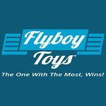 Flyboy Toys