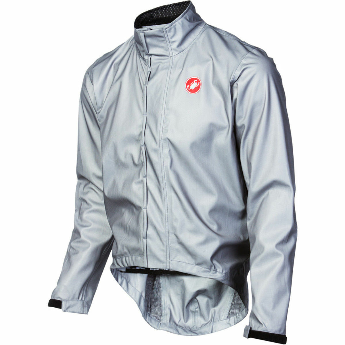 Best Cycling Rain Jackets | eBay