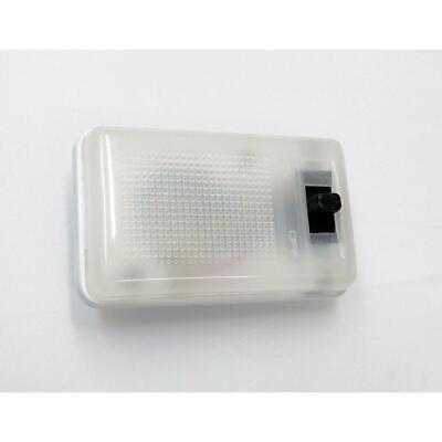 INTERIOR DOME LIGHT For HARDBODY NISSAN Navara D21-23 Frontier Pickup