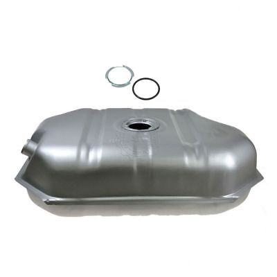 20 Gallon Fuel Gas Tank For Chevy S10 Blazer Gmc S 15 Jimmy Olds Bravada