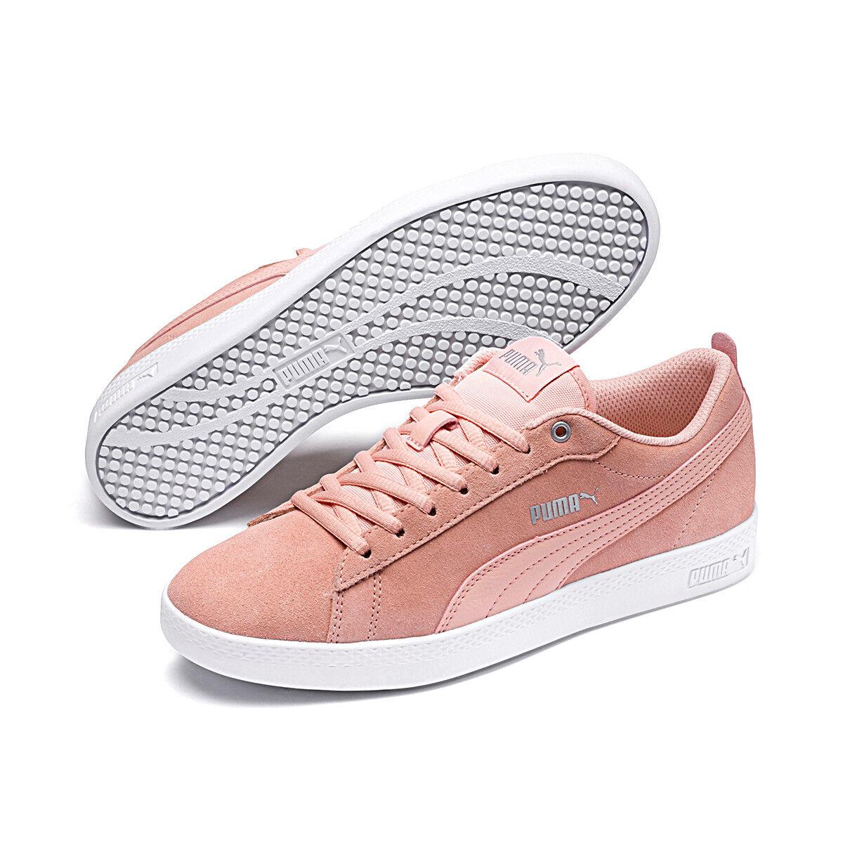 Sneaker Damen Altrosa Test Vergleich +++ Sneaker Damen