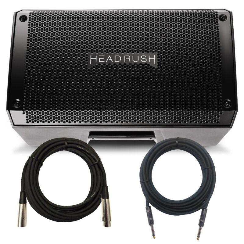 Headrush FRFR-108 Powered Speaker CABLE KIT