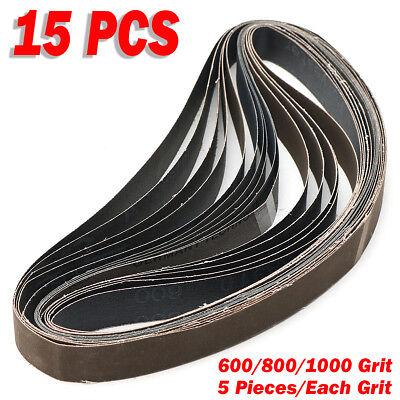 Plate Processor - 2 - Office Supplies