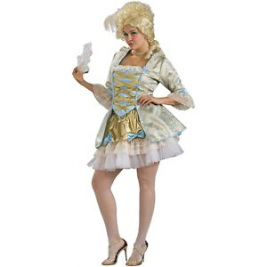 Lady-of-Versailles-Plus-Size-Adult-Women-Sexy-Marie-Antoinette-Halloween-Costume