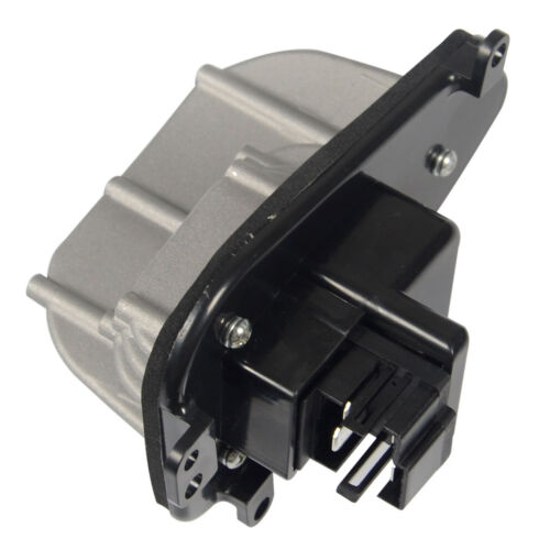 A/C Heater Blower Motor Resistor For Honda Pilot 2003-2008