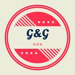 gj_store_buy