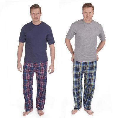 urzarm Hose Pyjama, Nachtwäsche, NEU Größen S M L XL Urlaub  (Urlaub Pyjamas)