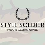 style_soldier_shop