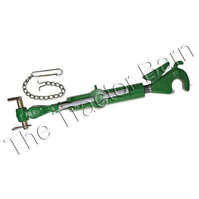 John Deere Top Link 520 530 620 630 720 730 Center Tractor 3pt Third Links