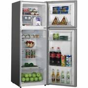Fridge Hisense SOLD Epping Ryde Area Preview
