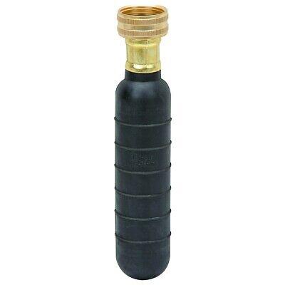 Medium Drain Cleaning Bladder Clogged Sewer Pipe Snake Garden Hose Plumbers Tool