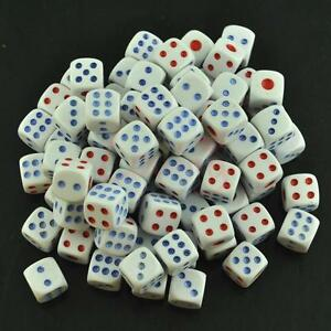 50 sided dice for sale