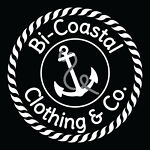 bicoastalclothingandcompany