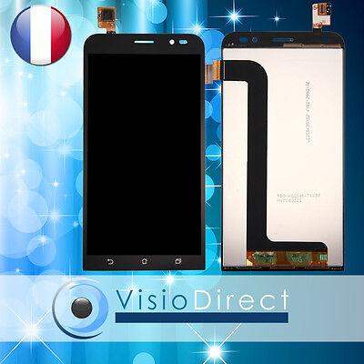 Ecran tactile + LCD pour Asus Zenfone Go ZB552KL X007D 5.5