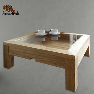 Home Furniture DIY Furniture Tables Coffee Tables